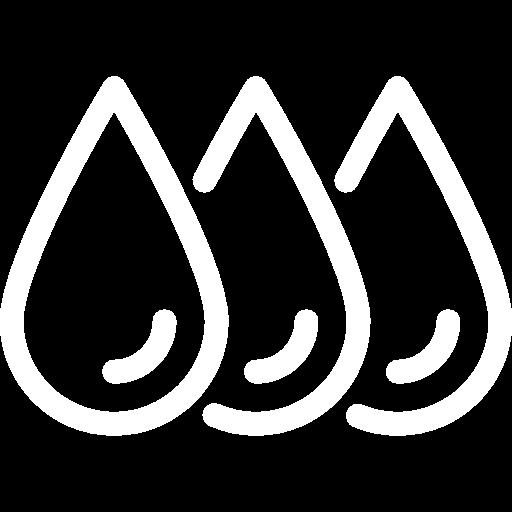 ink-drops