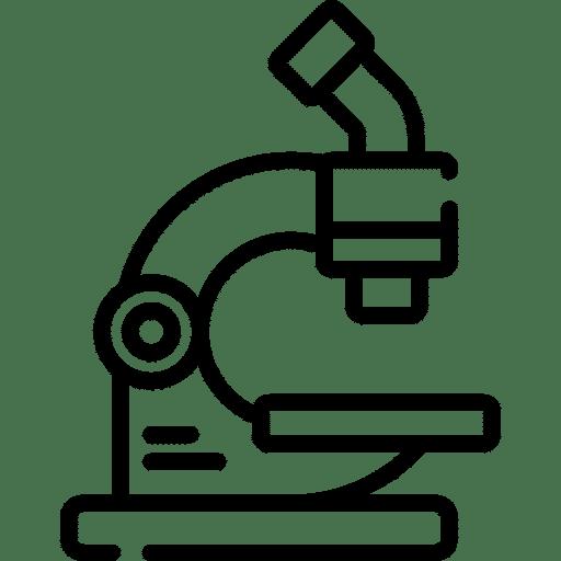 microscope (1)